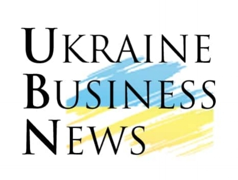 UKRAINE BUSINESS NEWS