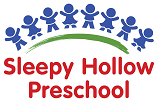 Sleepy Hollow Preschool