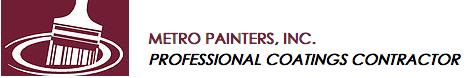 Metro Painters, Inc.