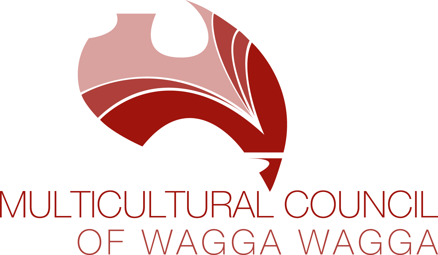 Multicultural Council of Wagga Wagga