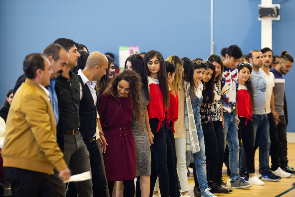 JOH1806_12_MulticulturalCentre_RefugeeWeek-110WEB.jpg