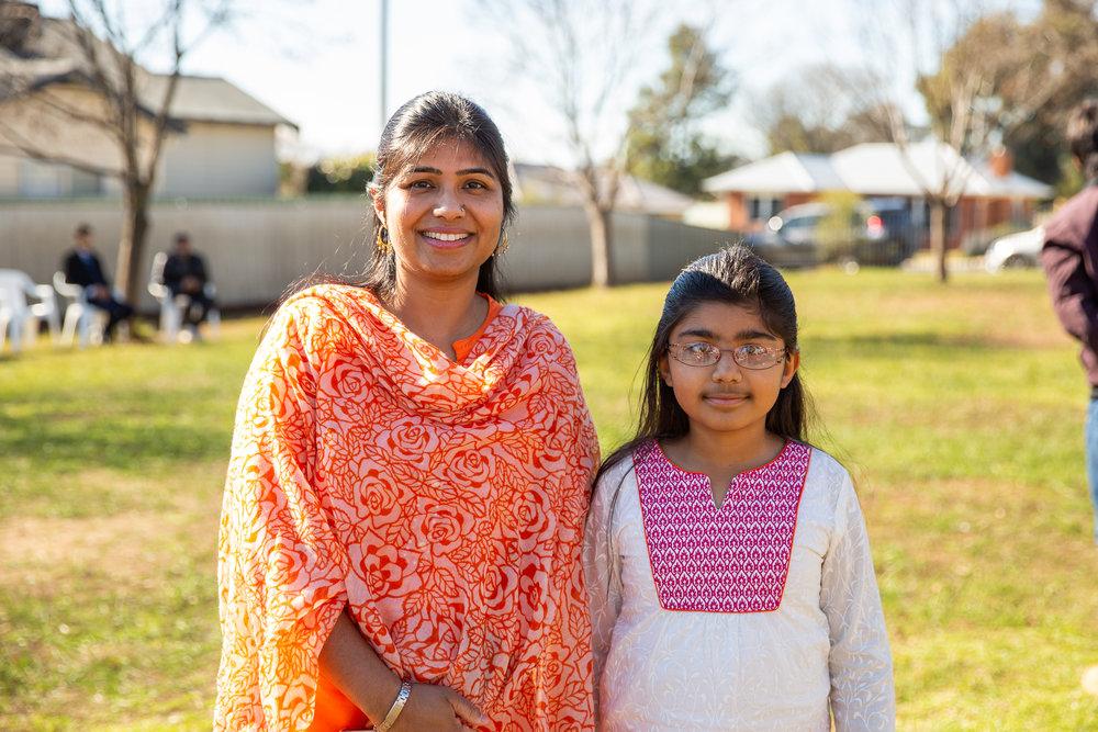 JOH1806_12_MulticulturalCentre_RefugeeWeek-32WEB.jpg