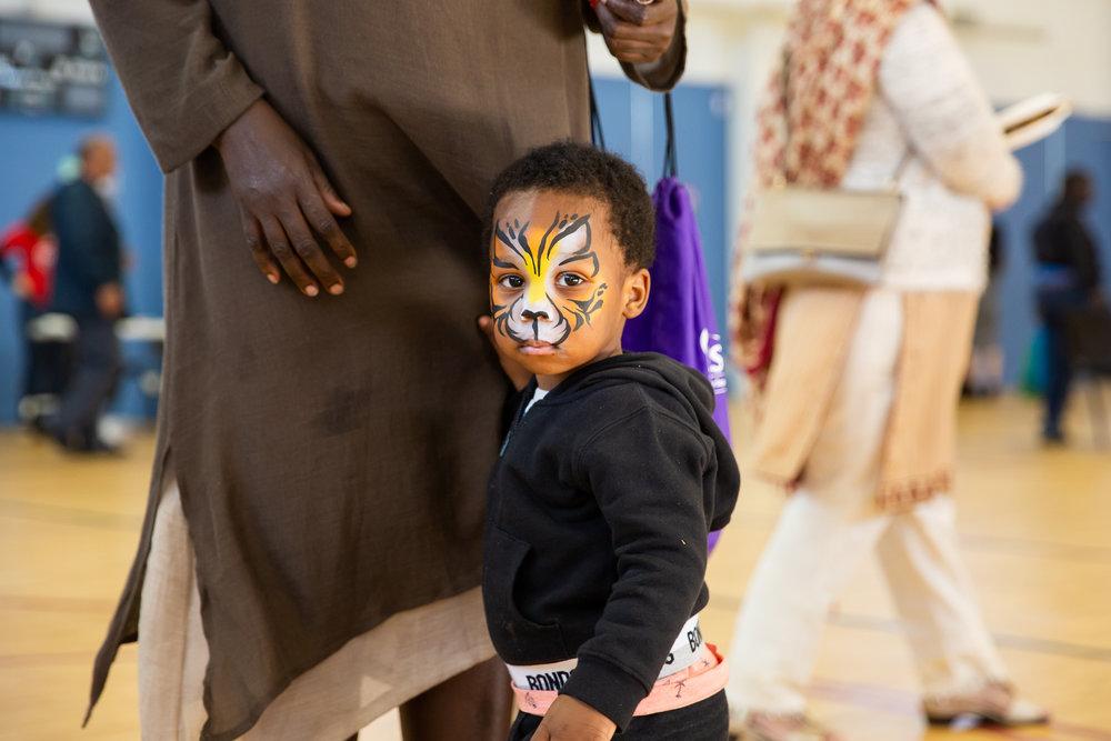 JOH1806_12_MulticulturalCentre_RefugeeWeek-69WEB.jpg