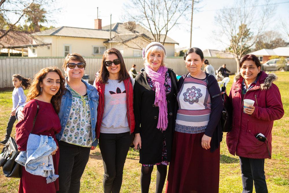 JOH1806_12_MulticulturalCentre_RefugeeWeek-44WEB.jpg