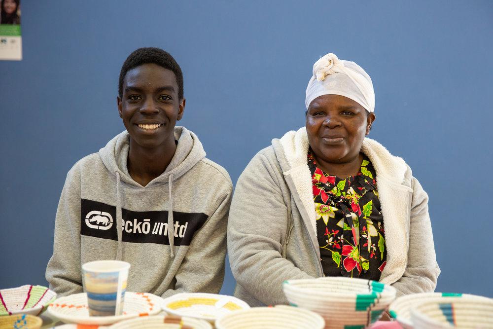 JOH1806_12_MulticulturalCentre_RefugeeWeek-10WEB.jpg
