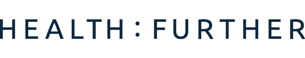 Health+Further+Logo+words+NEW.png