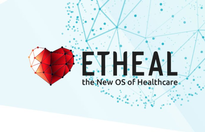 theracoin.org