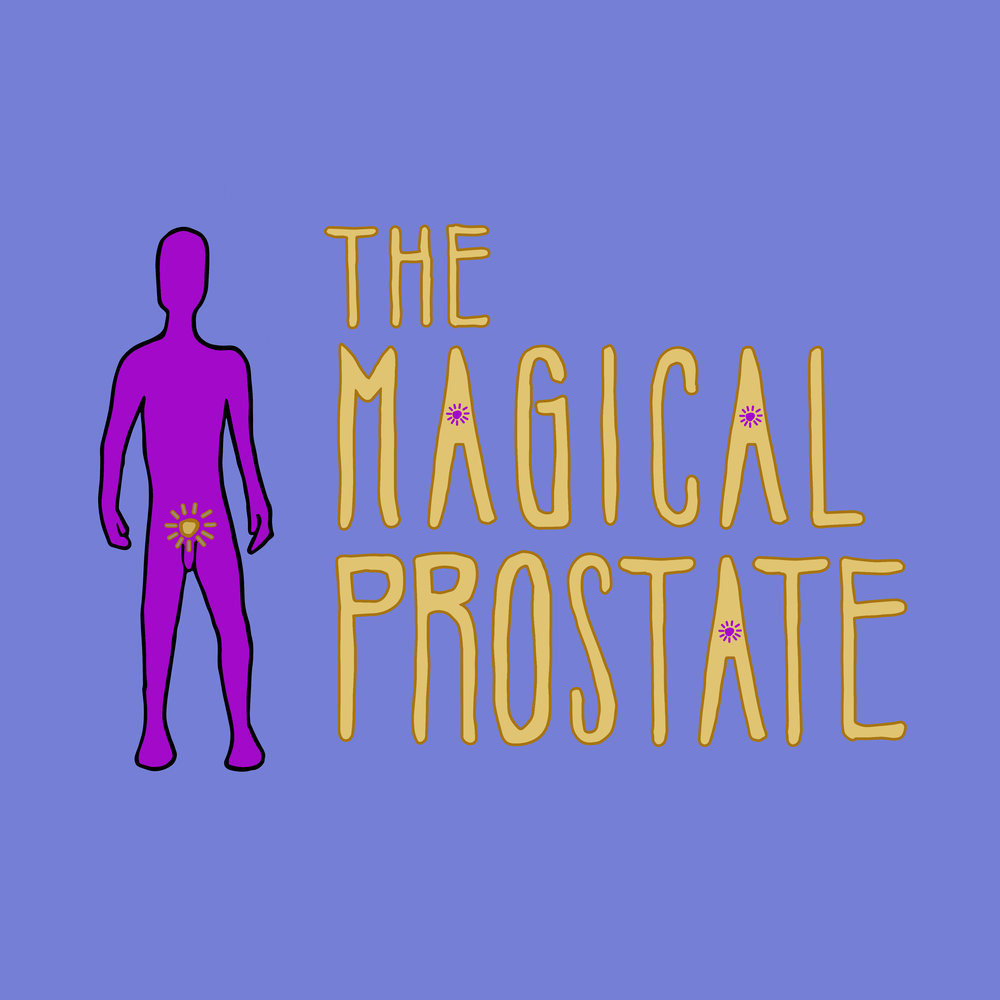 Prostate Health & Pleasure - Adding prostate massage to solo-sex and partner-play allows for more powerful orgasms. The prostate really is a power point, aligning with your root chakra, located near the perineum. Massaging the prostate not only keeps it healthy, but your sex life can benefit greatly.Read the Full Essay →