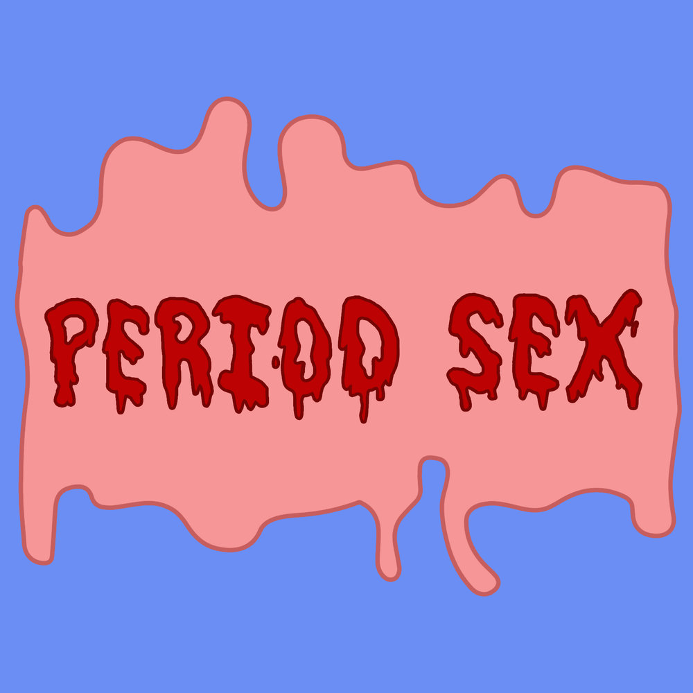 Periods Part Three - Periods are as unique as the people who have them. You may feel aroused or crave certain foods—and the surge in hormones may cause you to throw your partner against the wall and rip their clothes off. Here are a few quick tips for optimum period sex.Read the Full Essay →