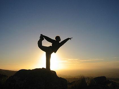 yogamtns.jpg