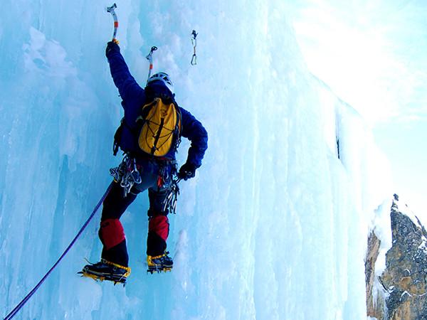 IceClimbing3-e1390689229244.jpg