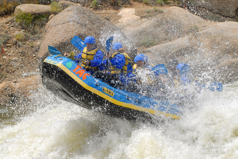 Raft_Photo_Exciting.jpg