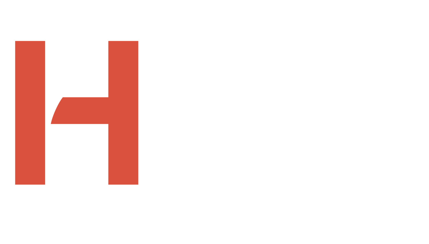 Harvard Global Education Movement