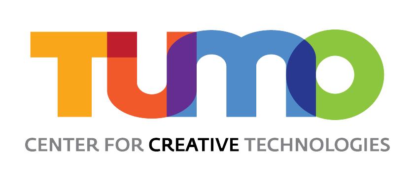 TUMO-Logo-1.png