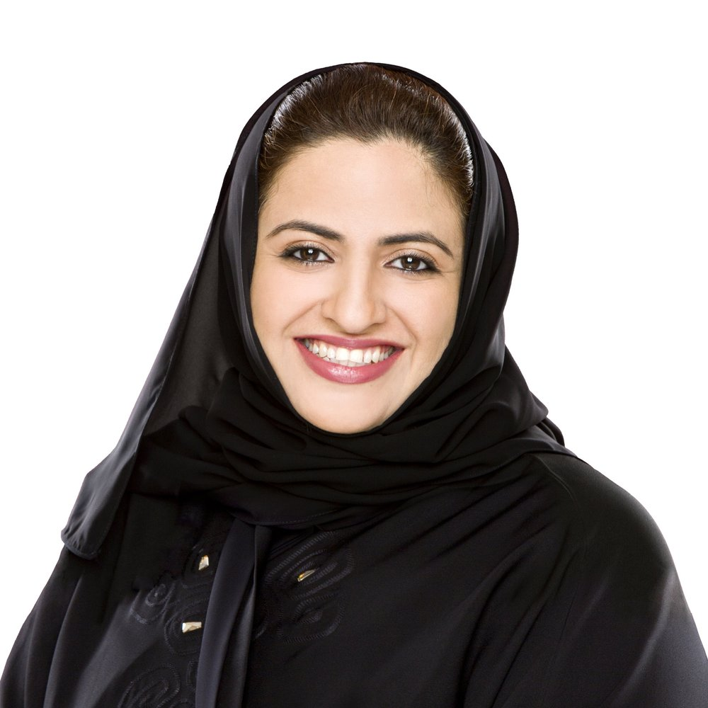 Hind AlMualla Photo.jpg