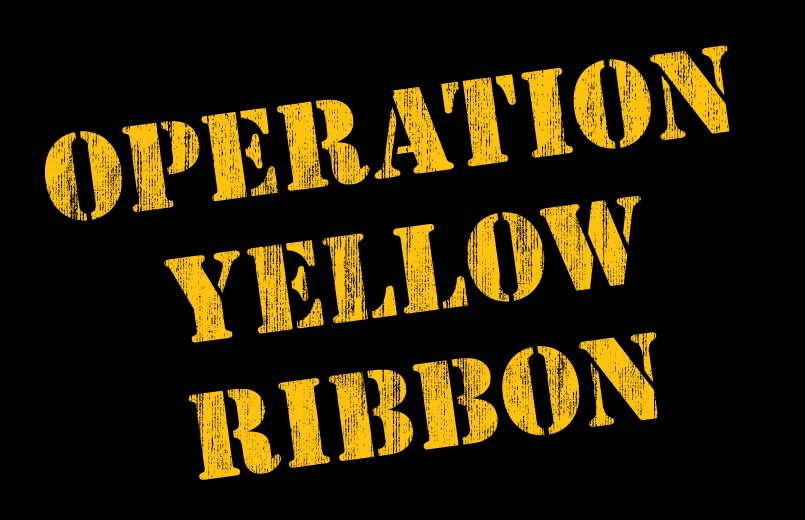 operation_yellow_ribbon.jpg