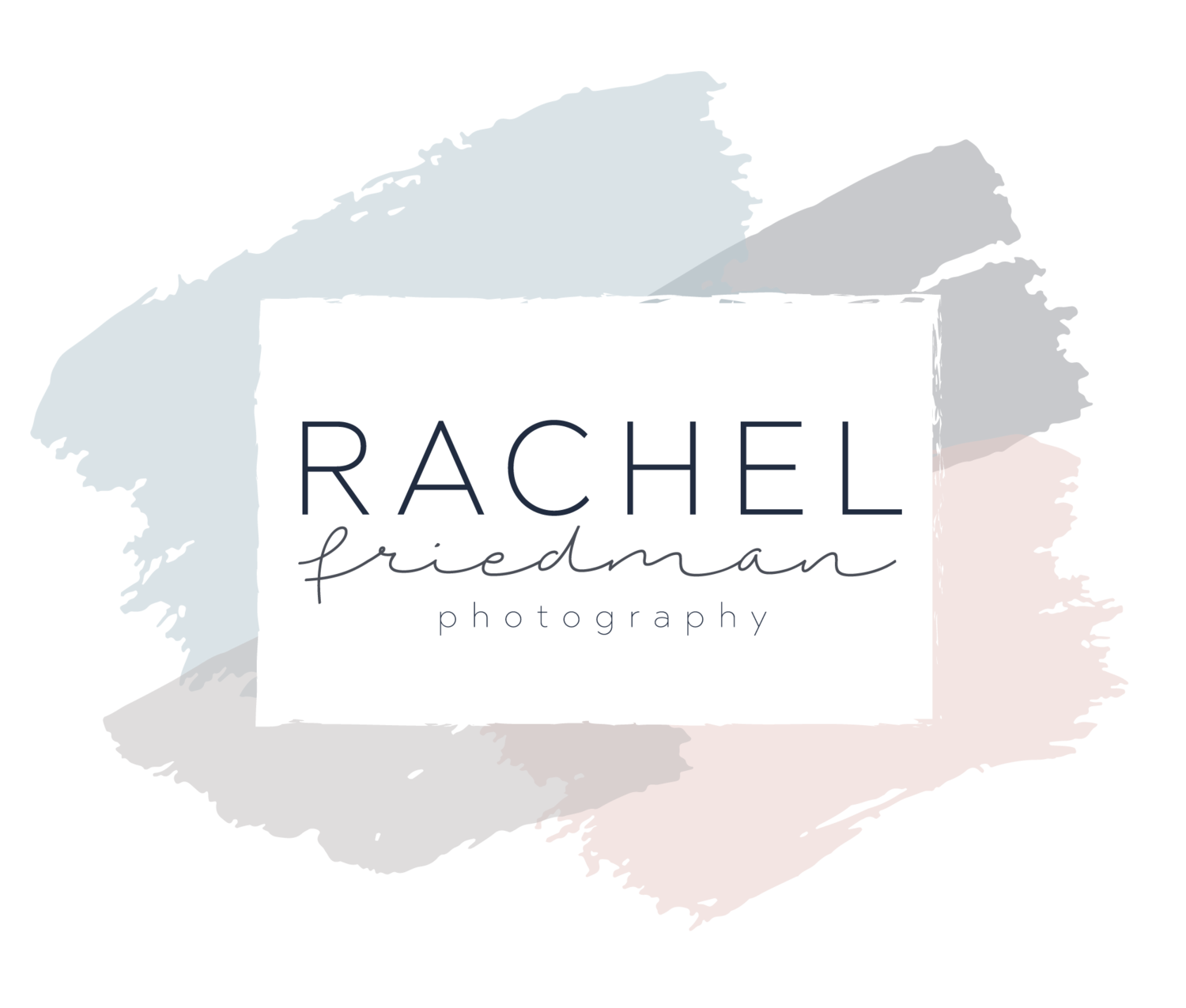Rachel Friedman Photography