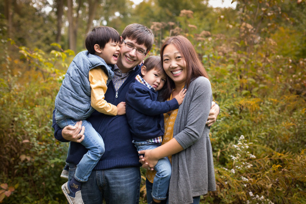 minis3_northbrook_family_photographer-1400x933.jpg