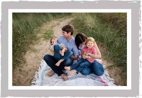 chicago_wilmette_glenview_gillsonbeach_family_photography.jpg