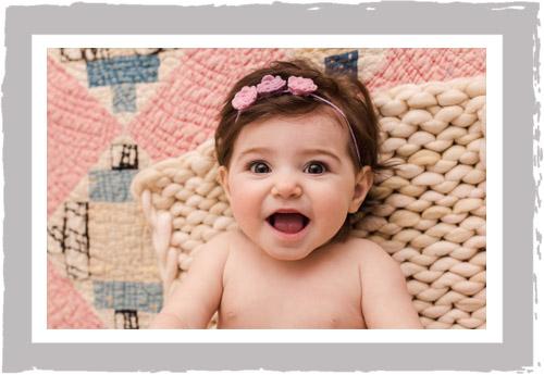 glenview_chicago-babys_first_year.jpg