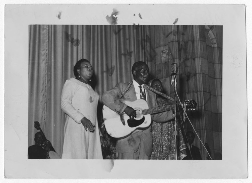 Image_2813_Miss_Mable_Hillery_Reverend_Pearly_Brown_Miss_Bernice_Reagon_taken_in_Vanderbilt_Concert_April_1966_Nashville_Tenn_Scan_1.jpg