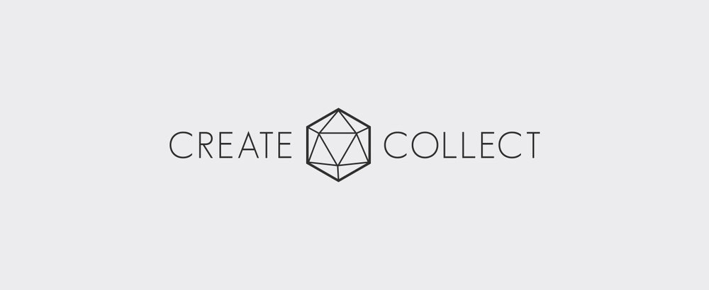 tim_min-createcollect-branding-01.jpg