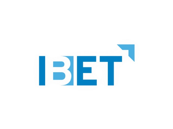 Institute for Breakthrough Energy Technologies (IBET) - IBET is a technology and venture creator that focuses on accelerating new solutions that will have a breakthrough impact on reducing greenhouse gas (GHG) emissions. IBET is founding partner of Ekona and holds 50% ownership.