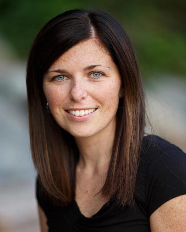 Heather AllenAdministration -