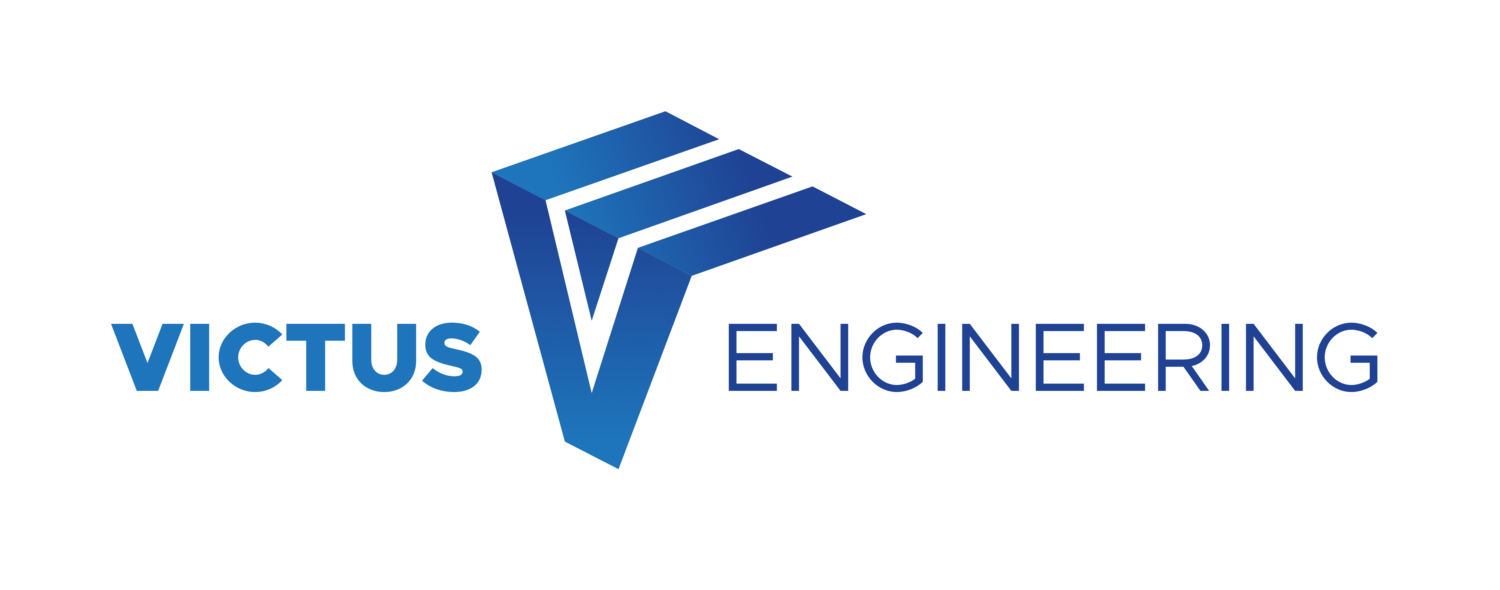 Victus Engineering
