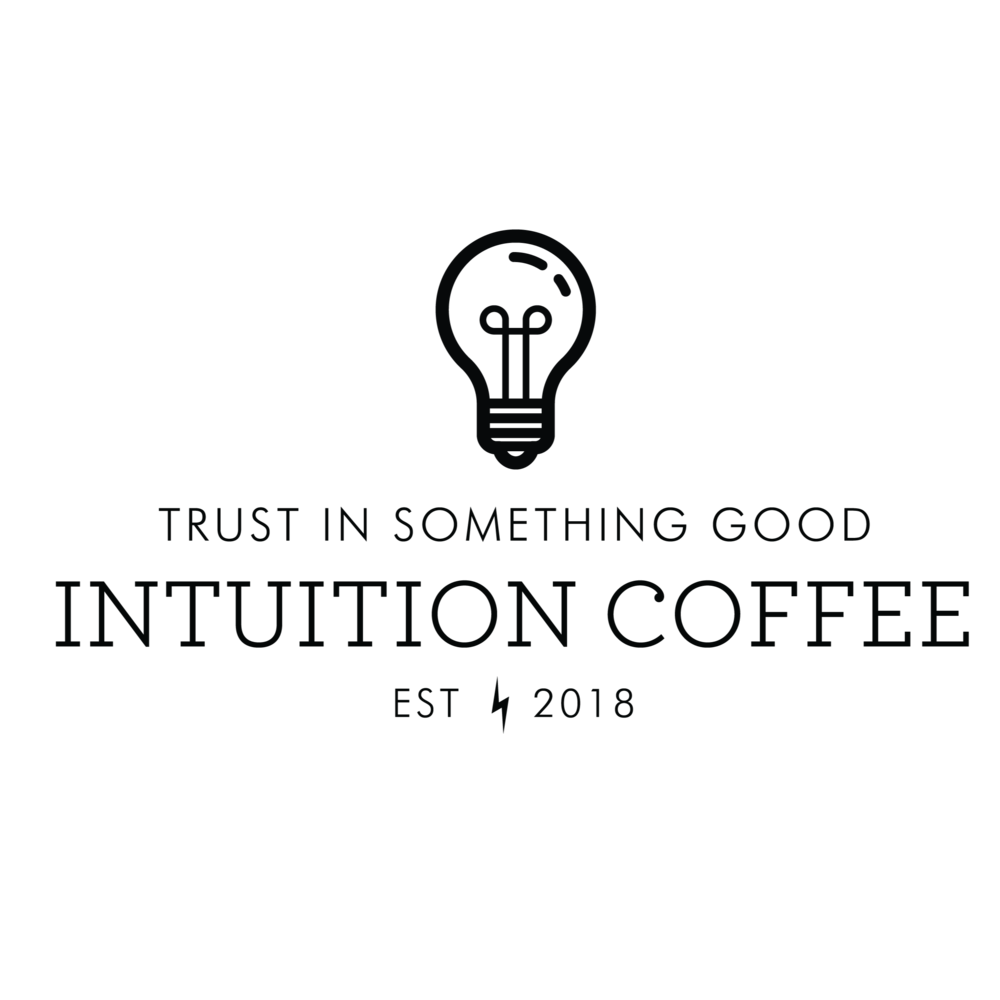 client_intuitioncoffee.png