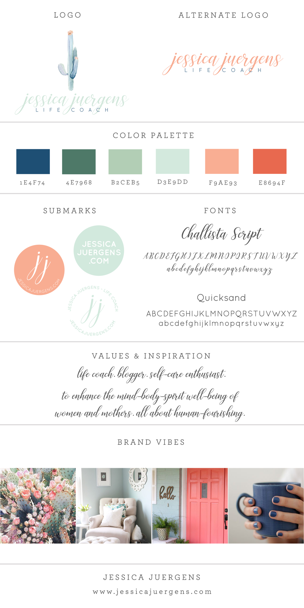 JESSICA JUERGENS_style guide-01.png