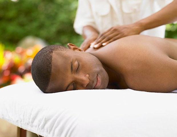 Man-Massage-620x480.jpg