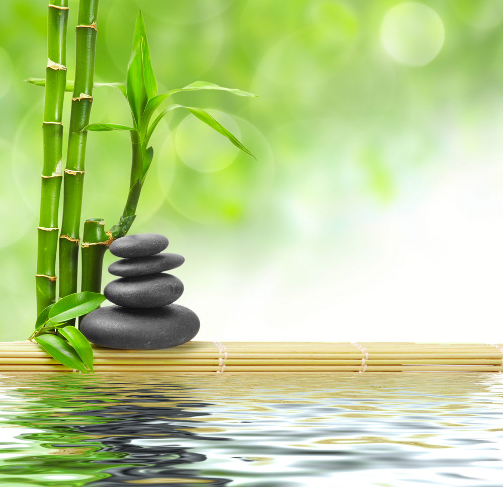 relaxing-stones-and-water.jpg