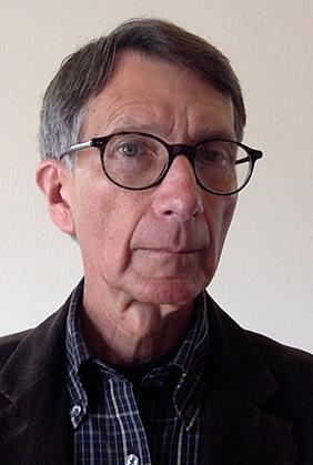 Jeff Schwamberger