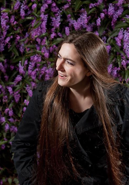 Alandra Hileman