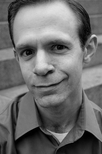 Matt Gunnison