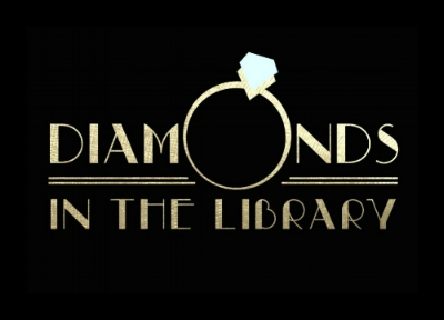 diamondsinthelibrary.jpg