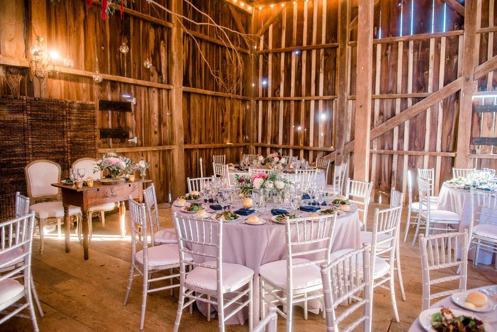Barn-wedding-venue.jpg