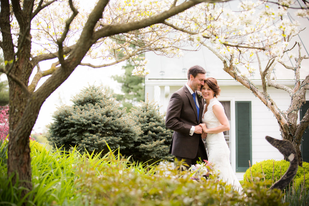 Submission- Charlotte & Eric-May 2, 2015-0043.jpg