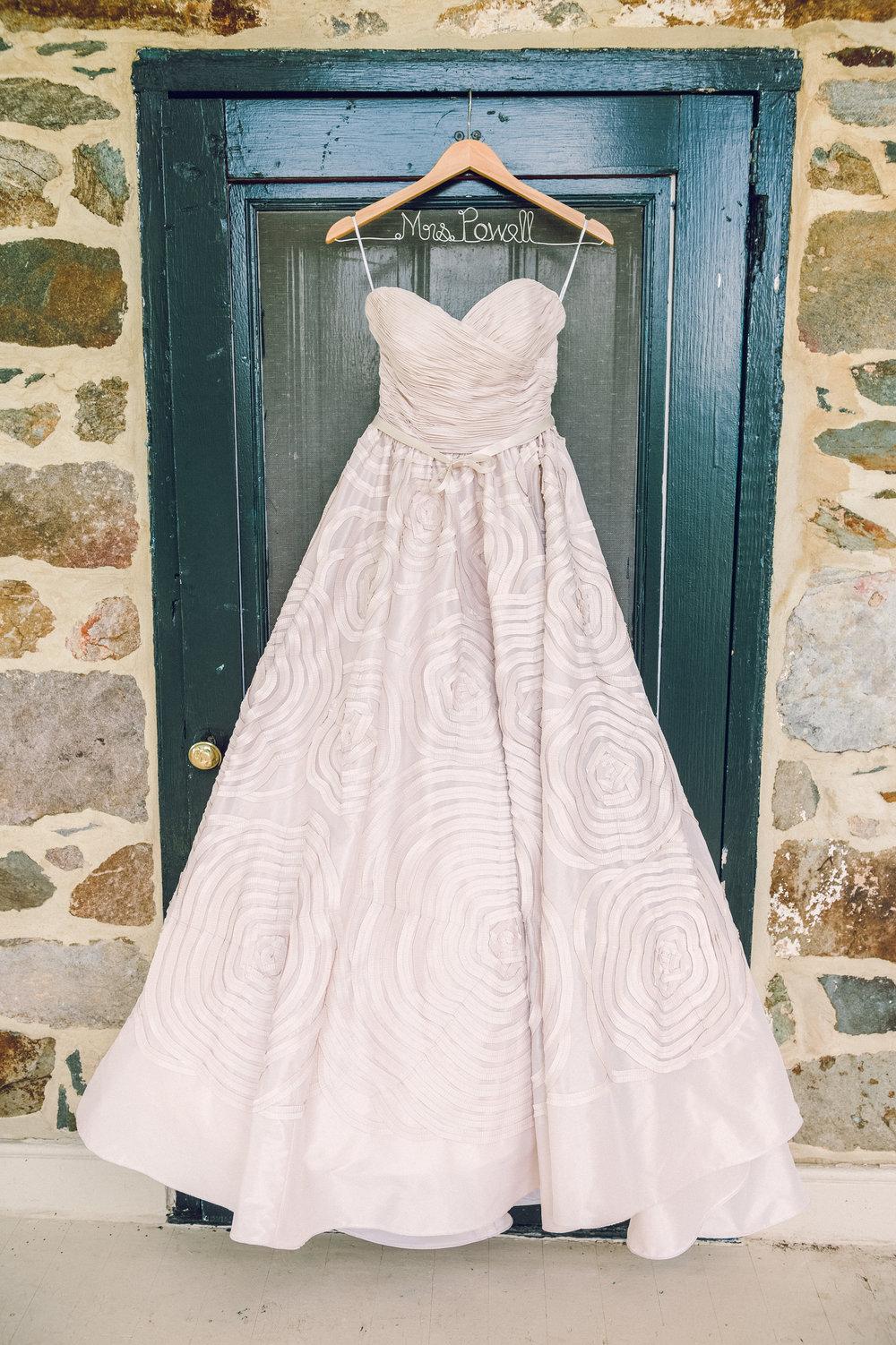 Silverbrook-Farm-Weddings-Virginia-5.jpg