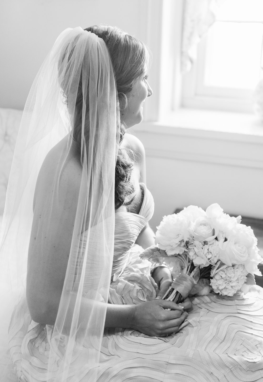 Silverbrook-Farm-Weddings-Virginia-11.jpg