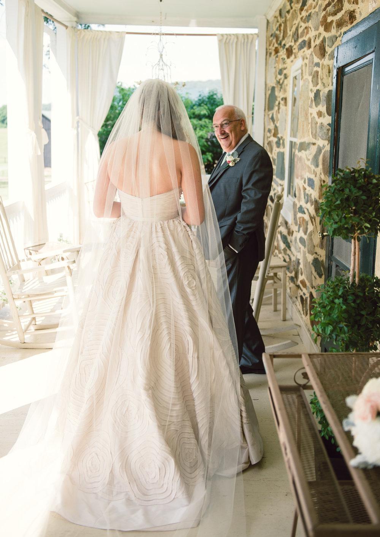 Silverbrook-Farm-Weddings-Virginia-12.jpg
