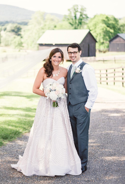 Silverbrook-Farm-Weddings-Virginia-14.jpg