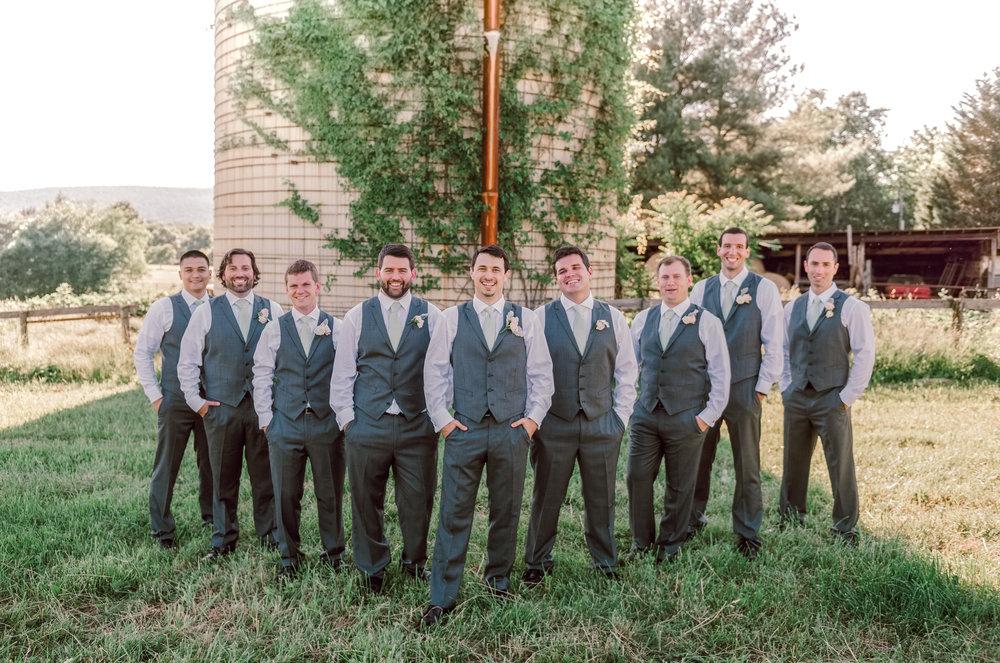 Silverbrook-Farm-Weddings-Virginia-33.jpg