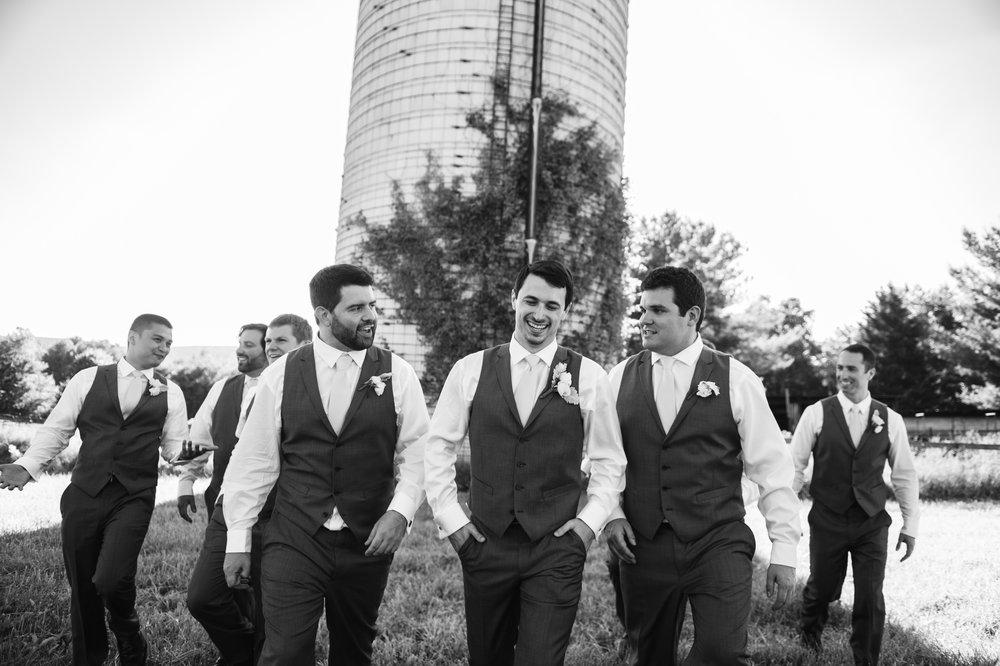 Silverbrook-Farm-Weddings-Virginia-34.jpg