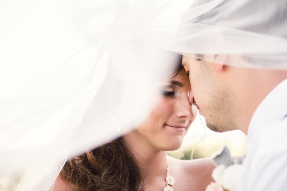 Silverbrook-Farm-Weddings-Virginia-37.jpg