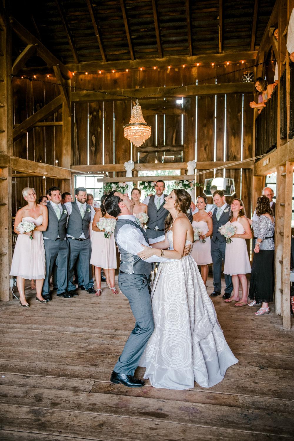 Silverbrook-Farm-Weddings-Virginia-42.jpg