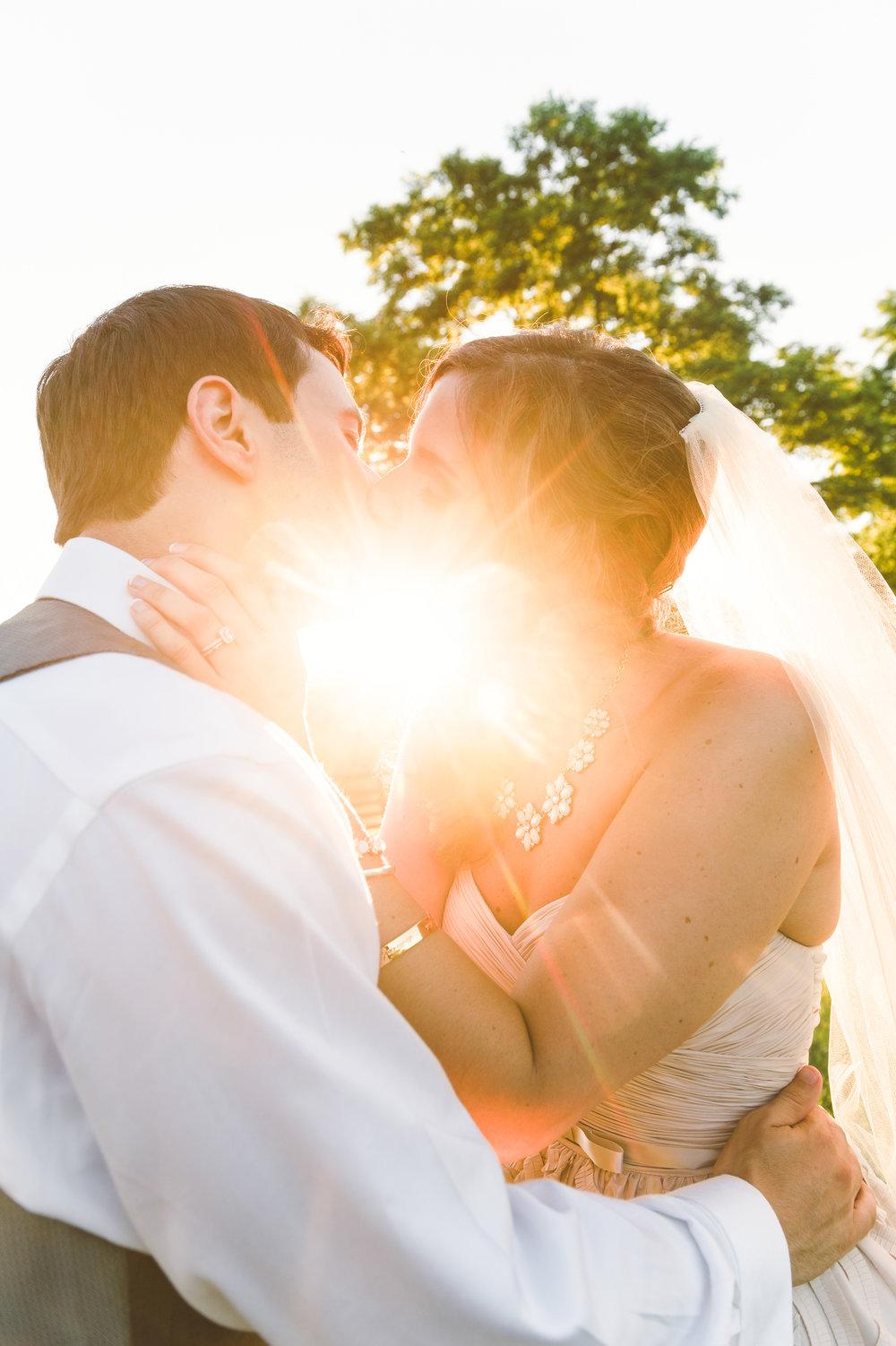Silverbrook-Farm-Weddings-Virginia-46.jpg