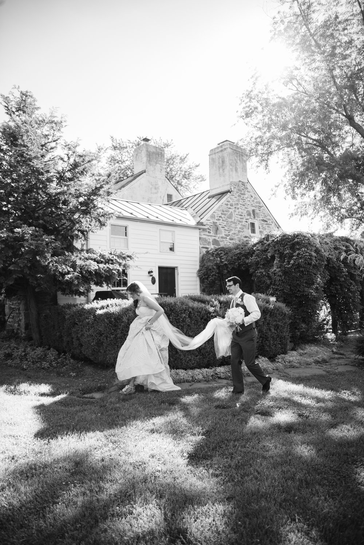 Silverbrook-Farm-Weddings-Virginia-52.jpg