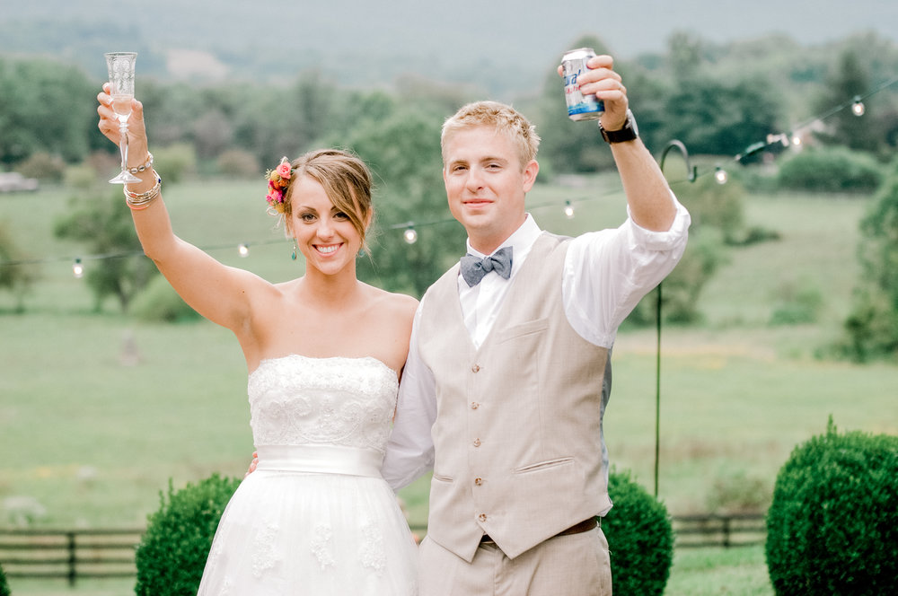 Silverbrook-Farm-Weddings-Virginia-4.jpg